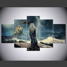 Drop Shipping Home Decor by Popular Movie Framed Art Buy Cheap Movie Framed Art Lots From