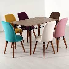 yemek masasi yemek masası mobilya n11 com