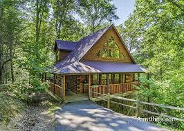 gatlinburg 2 bedroom cabins 2 bedroom cabins in pigeon forge acorn cabin rentals