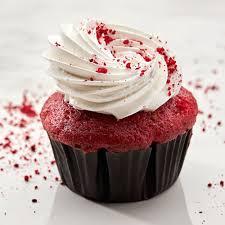 cakes online buy velvet cupcakes online in bangalore smoor order cakes