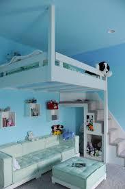 built in bunk beds ergonomic custom loft bed 117 custom bunk bed design custom lofted