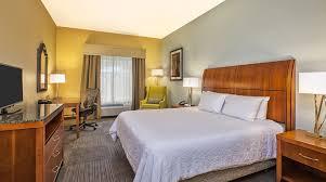 Comfort Inn And Suites Beaufort Sc Hilton Garden Inn Beaufort Sc Hotel