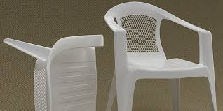 Meme Chair - chair memes are a stirring tribute to humankind s greatest