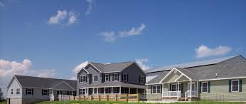 what do modular homes cost home design