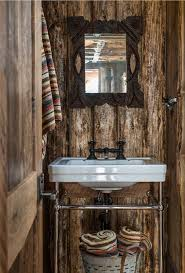 112 best pearson design group images on pinterest log cabins