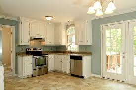 country kitchen painting ideas kitchen colour scheme ideas best white paint color for kitchen