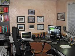Small Office Space Design Ideas Office Room Decoration Ideas For Writers