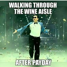 Meme Wednesday - 11 wine memes to share post for wine wednesday art wine preserver