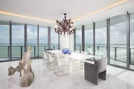 interior design in miami fl home design furniture decorating