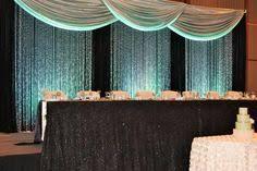 wedding backdrop linen more weddings wedding decor with a difference boho weddings