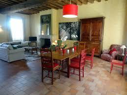 chambre d hote apremont sur allier gîte la maison de l allier meublés et chambres d hôtes