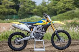 motocross action magazine bones bacon on suspension how to test