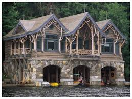 Rustic Stone And Log Homes Modern Stone And Log Homes | inspiring fabulous stone and log homes design home uplifting