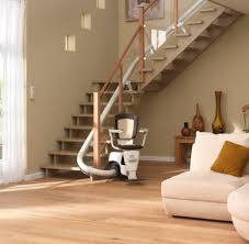 Outdoor Stair Chair Lift The Important Of Stair Chair Lift U2014 The Furnitures