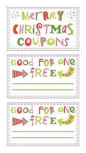 Sports Basement Coupon Printable 78 Best Diy Christmas Gifts Images On Pinterest Diy Christmas