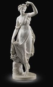 sotheby u0027s auctions european sculpture u0026 works of art european