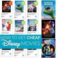 buy 2 get 1 free movies at target includes disney movies