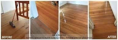 Laminate Flooring Brighton Floor Polishing Melbourne Floor Sanding Melbourne Services By Tfsp