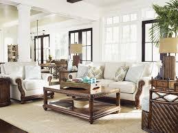 british west indies style furniture west indies style furniture