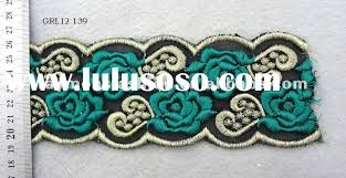 Lace For Curtains Lace Curtains Curtains Lulusoso Com