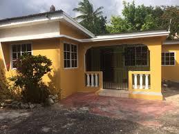3 bedroom mobile homes for rent properties