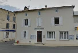 chambre des notaires 29 chambre des notaires des deux sèvres immobilier niort thouars