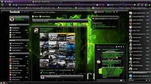 facebook themes and skins for mobile facebook themes skins userstyles org