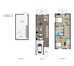 100 celebrity house floor plans here u0027s 432 park avenue
