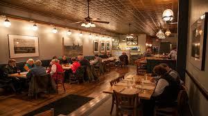 molly u0027s kitchen and bar enjoy illinois
