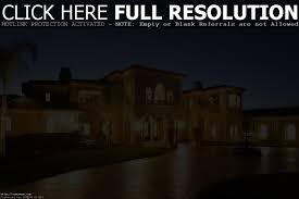 luxury mediterranean house plans exterior design for sale lrg