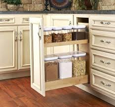 roll out drawers for kitchen cabinets sophisticated kitchen pull out drawers kitchen cabinet with slide