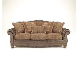 Home Decor Louisville Ky Ashley Furniture Louisville Ky Home Design
