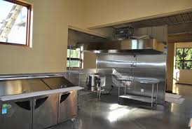 professional kitchen design ideas restaurant kitchen design ideas inspirational professional kitchen