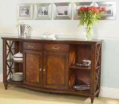 Best FURNITURE NAMES Images On Pinterest Furniture Ideas - Dining room names