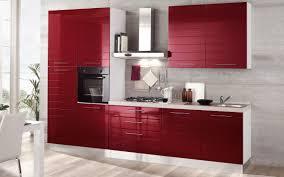 Cucine Componibili Ikea Prezzi by Cucine A Composizione Bloccata Mondo Convenienza