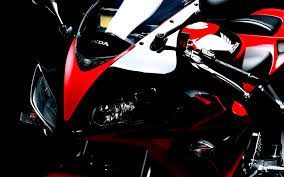 honda sport cbr honda cbr wallpaper tag download hd wallpaperhd wallpapers