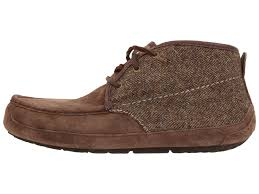 ugg lyle sale ugg lyle tweed at 6pm