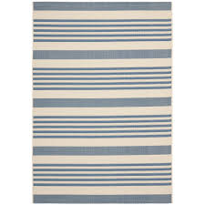 ballard designs indoor outdoor rugs rug designs