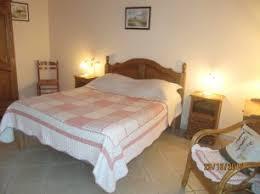 chambre d hote jean de mont madame rolland gîtes et chambres d hôtes où dormir vendée