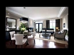 Fabulous Modern Condo Interior Design Ideas  CageDesignGroup - Modern condo interior design