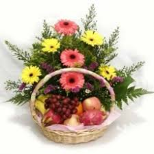 Send Flower Gifts - 39 best shopping flowers gifts cakes images on pinterest send