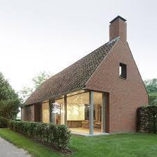 modern brick house 12 best contemporary brick housing images on pinterest brick