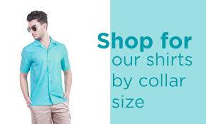 watercar gator buy caribbean joe beach and casual wear online india