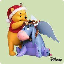 166 best eeyore images on pooh eeyore and tigger