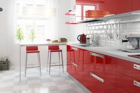 cuisine cdiscount quelle taille pour un meuble de cuisine cdiscount