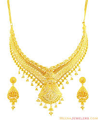 necklaces for wedding gold necklaces for indian brides 433 inspirations of cardiff
