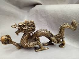 Home Decor Wholesale China Online Buy Wholesale Chinese Dragon Decor From China Chinese