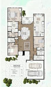 Mother In Law House Floor Plans Sedge New Homes In Baton Rouge La