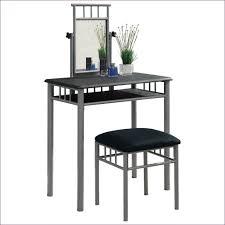 bedroom makeup desk with mirror women u0027s vanity table lighted
