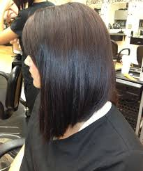 inverted bob hairstyles 2015 new inverted bob haircuts 2015 easy and gorgeous styles time
